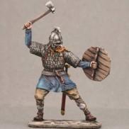 Викинг 9-10 век
