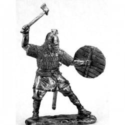 Викинг. 9-10 век
