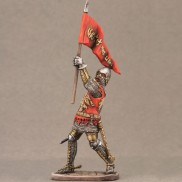 Рыцарь Готфрид