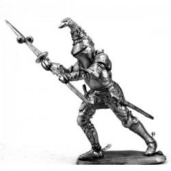 Рыцарь Ричард де Beauchamp. 1430 год