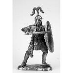Центурион легиона Италика. 251 год н.э.