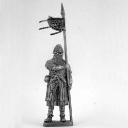 Викинг. Начало 11 века