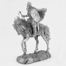 Викинг. 9 век