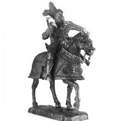 Рыцарь KUNZ LOCHNER. 16 век