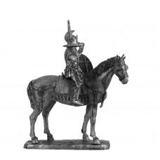 Римский кавалерист. 2 век н.э.