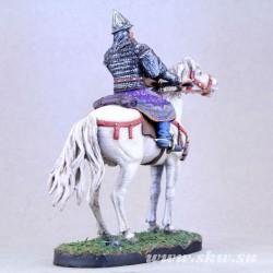Русский Богатырь. 13 век