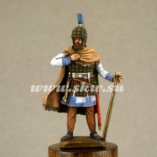 Центурион 3 легиона Фивы, Диоклетиана. 3 век н.э.