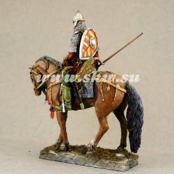 Витязь. 13 век
