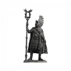 Караузий. Британия, 286-293 гг.