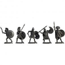 Набор Древние Греки