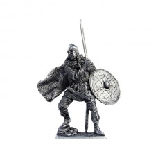 Ярл, 9-10 век