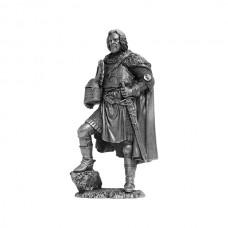 Тевтонский рыцарь, 14 век